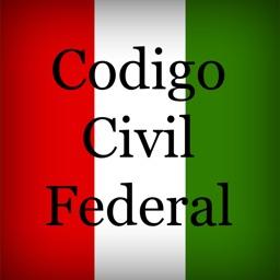 Civil Code of Mexico