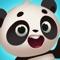 Meet Panda