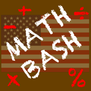 Middle School Math Bash