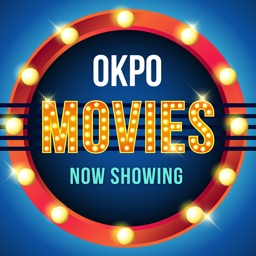 Okpo Films: Watch Movies & TV
