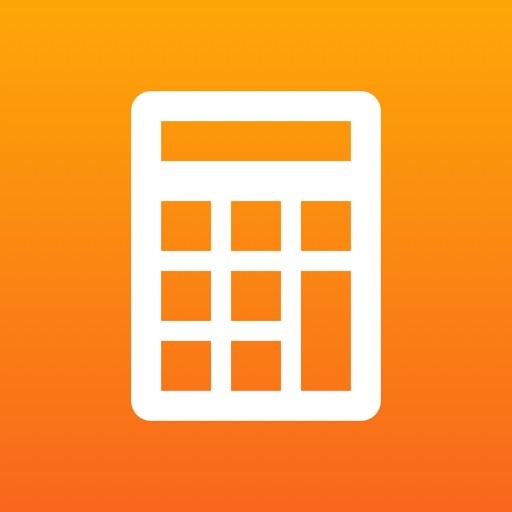 CalConvert: Pro Calculator