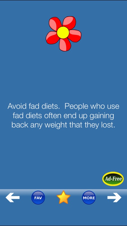 Easy Weight Loss Fitness Tips!