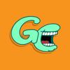 GotChew LLC - GotChew - Food Delivery artwork