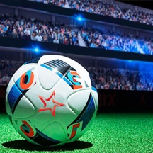 Ultimate Football World Soccer