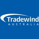 Tradewind Members icon