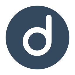 Difalt - Create, Find And Join Events Anonymously