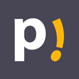 Ping – Perfect Meetings