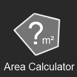 Handy Area Calculator