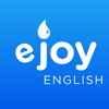 eJOY Learn English with videos - 9Fury Games