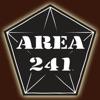 Area-241