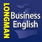 ロングマン ビジネス英英辞典 7 icon