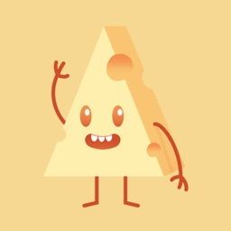 Cheese Life