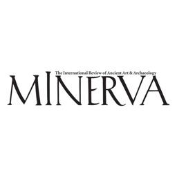 Minerva (Magazine)