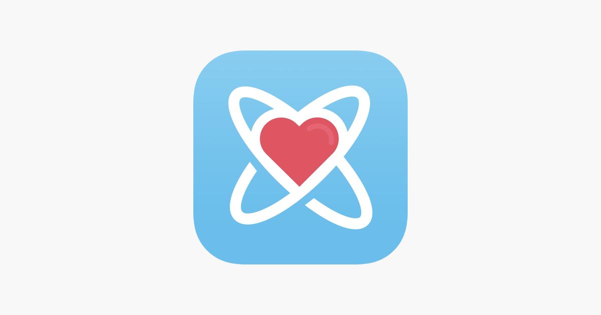 Kickoff app dating gps