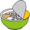 ヌードル・麺タイマー