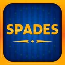 Activities of Spades by ConectaGames