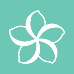 Nourish + Bloom Life