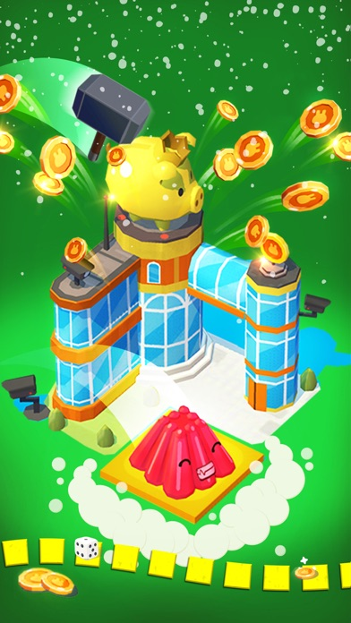 Download Board Kings™ for Pc