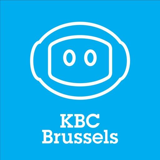 KBC Brussels K'Ching
