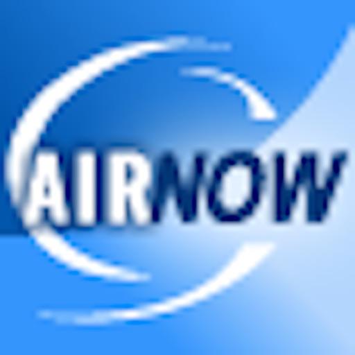 EPA AIRNow