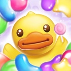 B.Duck : CANDY SWEETS icon