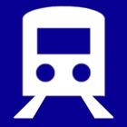 経路案内アシスタント icon