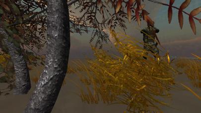 Duck Hunter Pro 3Dのおすすめ画像2