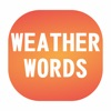 Weather Words Reviews
