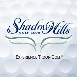 Shadow Hills Golf Club (CA)