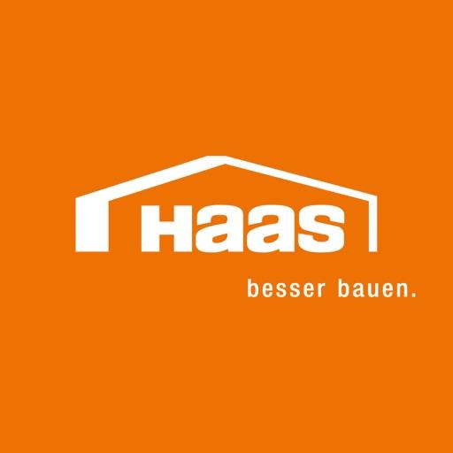 Haas Fertighaus App