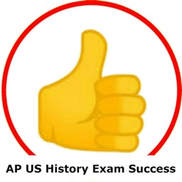 AP US History Exam Success