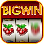 Big Win Slots™- New Las Vegas Casino Slot Machines