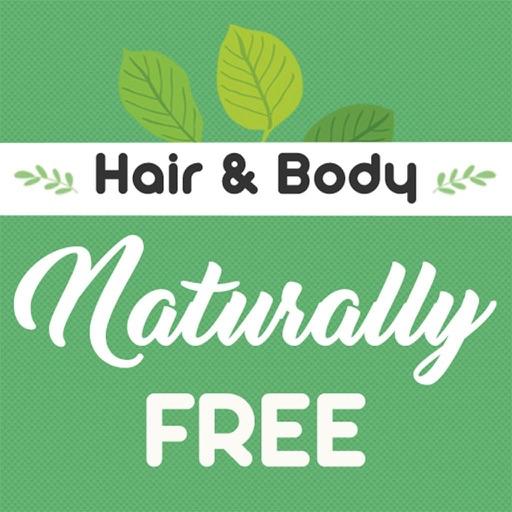 Naturally Free