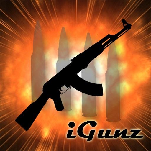 iGunz