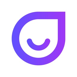 Mico - Live Streaming