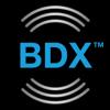 SIG BDX