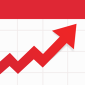 腾讯自选股-股票证券开户交易软件