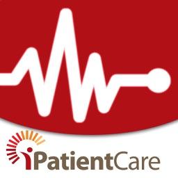 iPatientCare - EHR