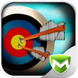 Elite Archery Msports Edition