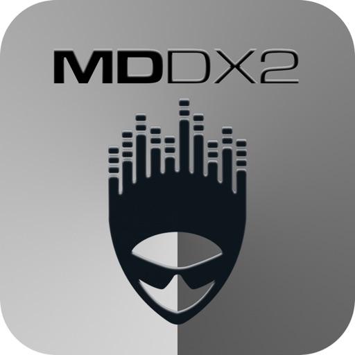 MDDX2: Performance Tool