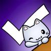 TaskCat - Simple Todo Tasklist