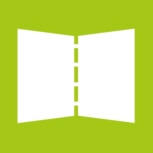 Digital Binder Viewer By Nikec Solutions