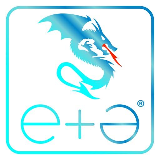 Digital Card E+E