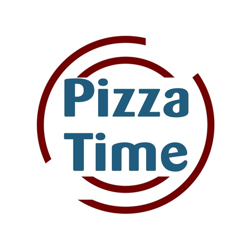 Pizza Time Burton