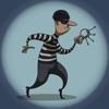 射杀盗贼-超刺激的射击小游戏