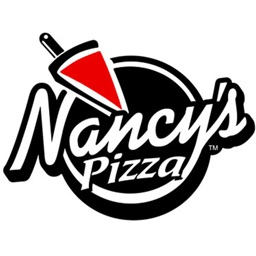 Nancy's Pizza - Roselle, IL