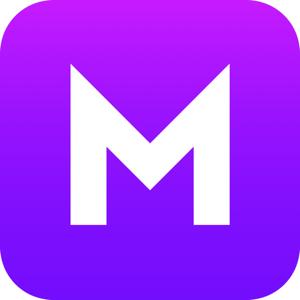 Monster Job Search Business app