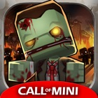 Call of Mini™ Zombies icon