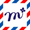MeSeCa - iPhoneアプリ