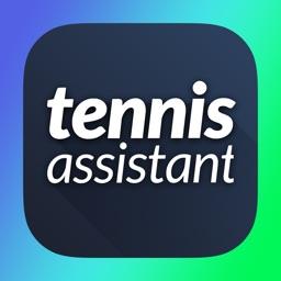 Tennis Assistant